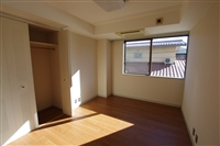 Nishi-Ochiai Compound (3 Bedroom Apartment for rent in Tokyo)